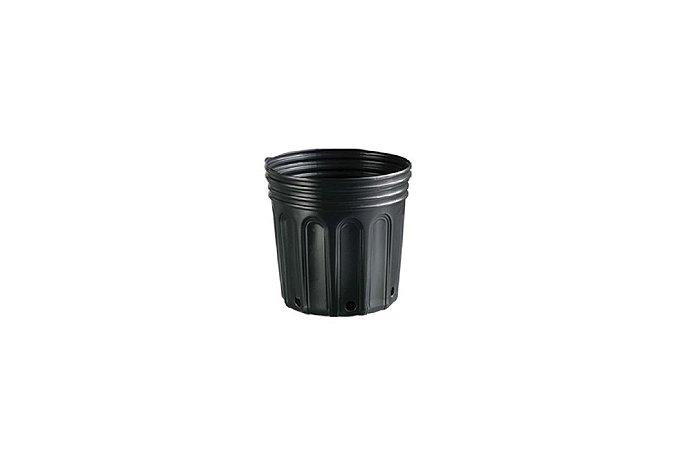 Vaso plastico 8 L