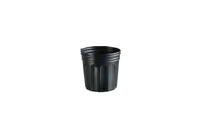 Vaso plastico 5 L