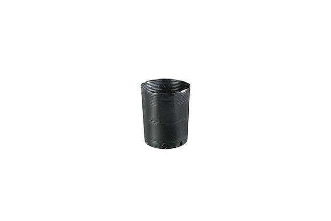 Vaso plastico 3,6 L
