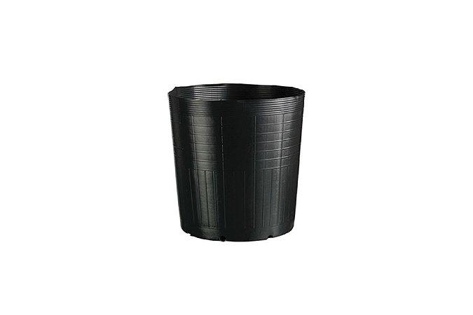Vaso plástico 25 L