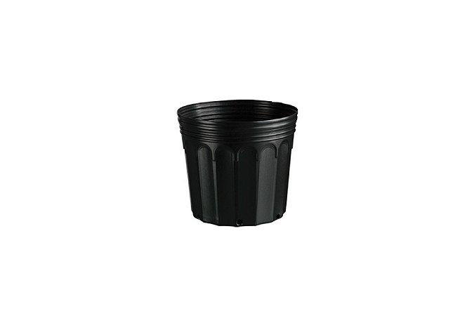 Vaso plástico 11 L