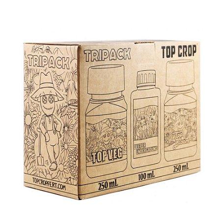Trypack top crop