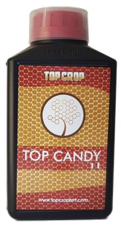 Top candy 5 L