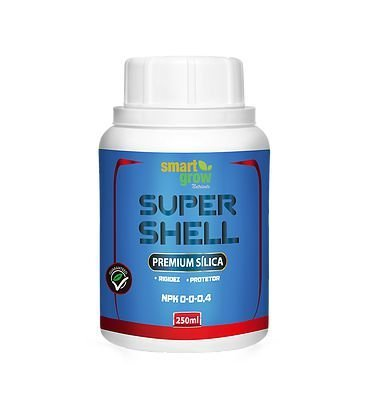 Super shell