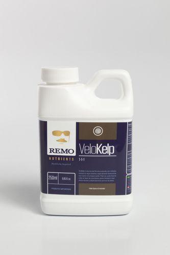 Remo VeloKelp 250 ml