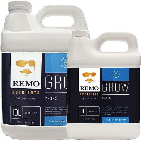 Remo grow 1 L