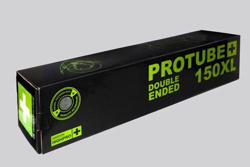 Protube 150 mm XL