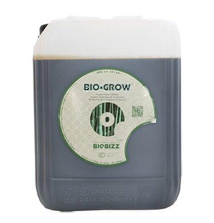 Perlita biogrow 80 L