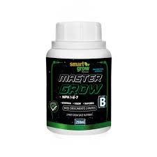 Master grow b 250 ml