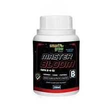 Master bloom a 250 ml