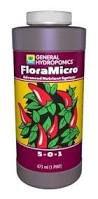 Floramicro 473 ml
