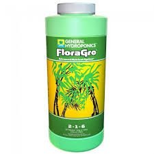 Floragro 473 ml