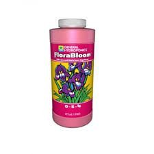 Florabloom 473 ml