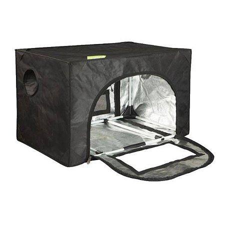 Estufa probox indoor propagator 50x50x80