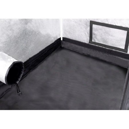 Estufa probox basic 60x60x160