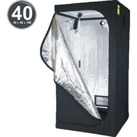 Estufa probox basic 40x40x160