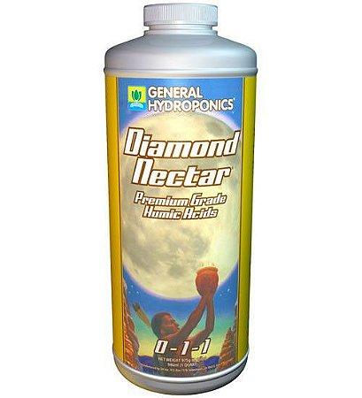 Diamond Nectar 946 ml