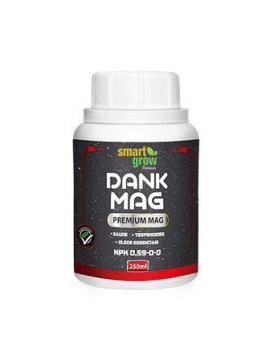 Dank Mag 250 ml