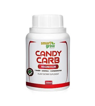 Candy Carb 250 ml