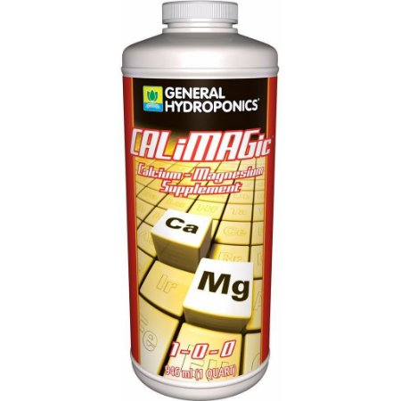 Calimagic 946 ml