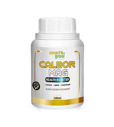 Calbor mag 250 ml