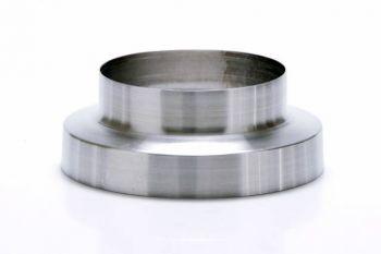 Adaptador 100 mm para 150 mm