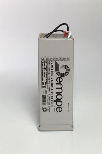 Reator magnético misto Demape 400w