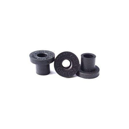 Borracha seladora 6 mm AutoPot™