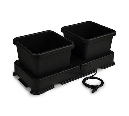 AutoPot™ easy2grow 8,5 L