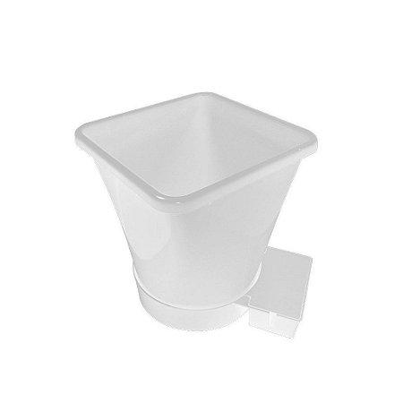 AutoPot™ 1 Pot XL 25 L
