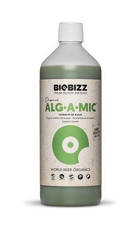 Alg·A·Mic™ 1 L