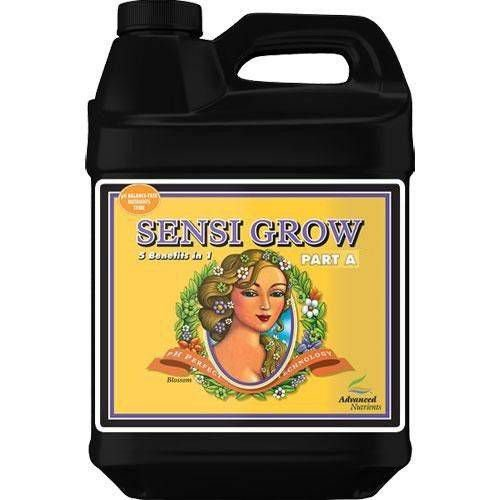 Sensi Grow Part A 500ML
