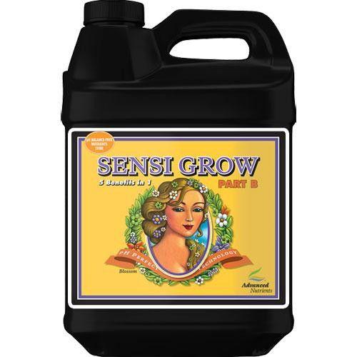 Sensi Grow Part B 500 ML