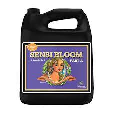 Sensi Bloom Part A 500ML
