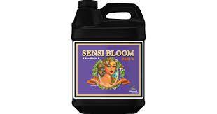 Sensi Bloom Part B 500ML