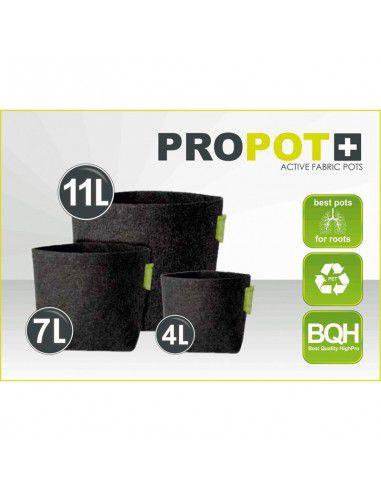 Propot 4L