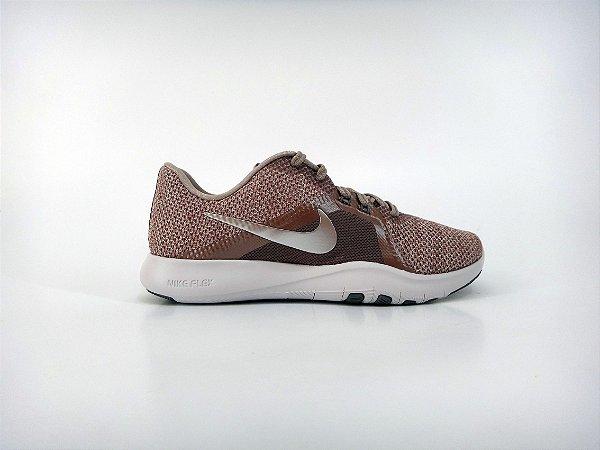 2da2e2df10aa0 Tênis Nike Flex Trainer 8 PRM em 4X S  JUROS - likeshoes.com.br ...