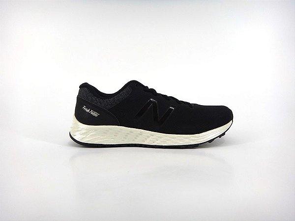 92e844cc68e Tênis New Balance Running Course em 4X S  JUROS - likeshoes.com.br ...