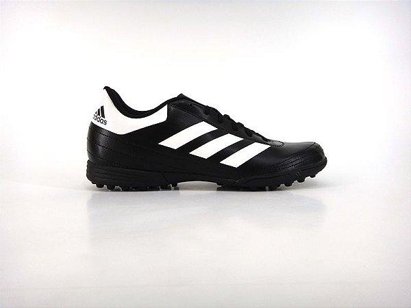 5b3bc519a5 Chuteira Society Adidas Goletto VI em 4X S  JUROS - likeshoes.com.br ...