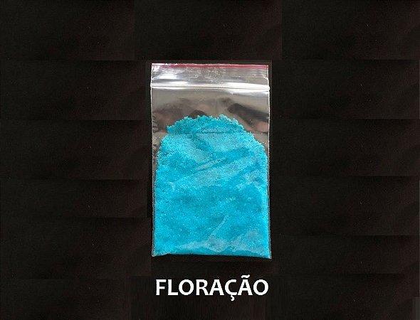 Plant-Prod ADUBO IMPORTADO 15-30-15 Floração/Enraizamento (fracionado) - O melhor adubo do mundo