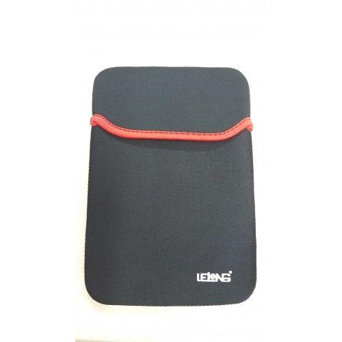 """Case P/ Tablet 7"""""""