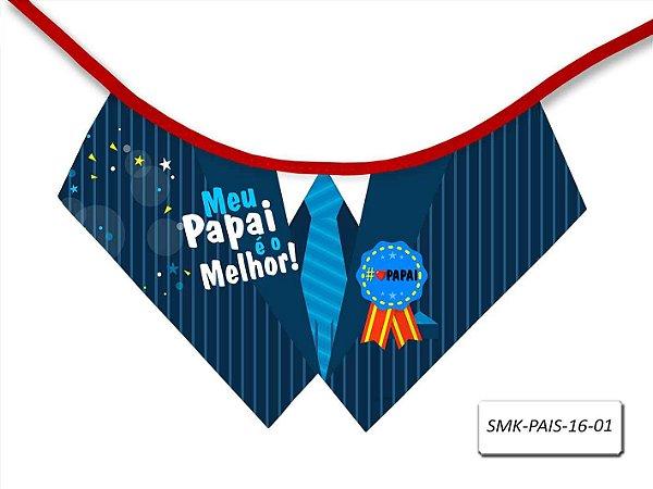 SMKMD-PAIS-16-01