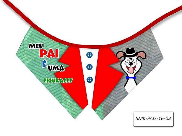 SMKMD-PAIS-16-03
