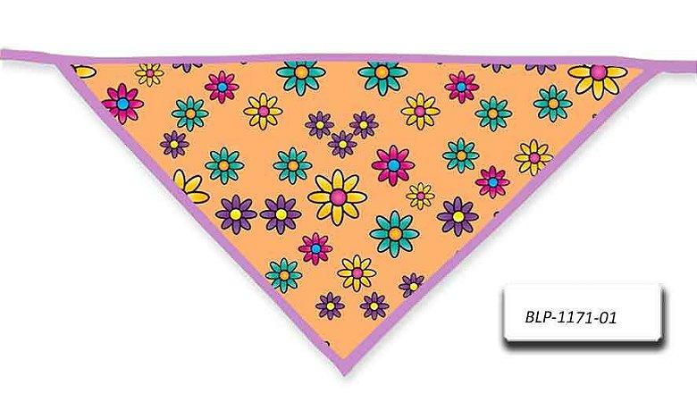 Kit 10 Bandanas - BLP-1171