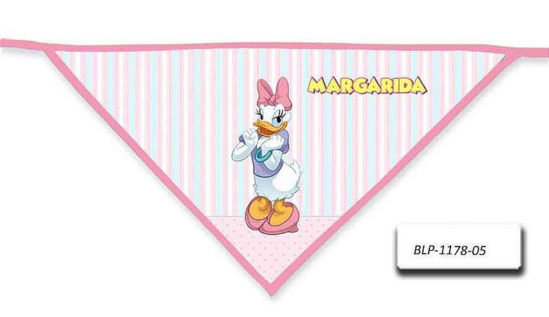 Kit 10 Bandanas - BLP-1178