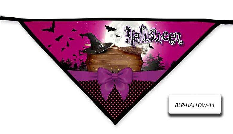 Kit 10 Bandanas-Halloween-03