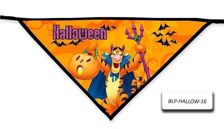Kit 10 Bandanas-Halloween-04