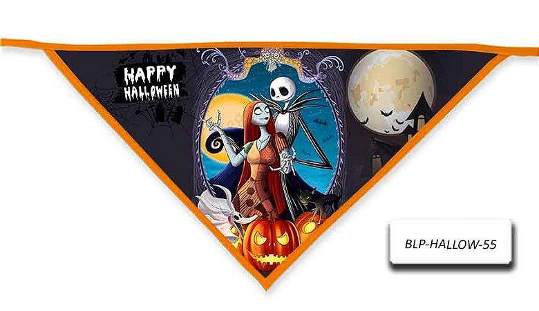 Kit 10 Bandanas-Halloween-12