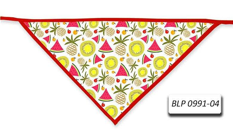 Kit 10 Bandanas - BLP-0991