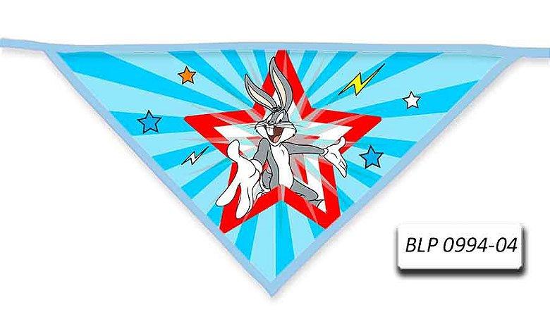 Kit 10 Bandanas - BLP-0994
